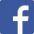 fb-f-logo__blue_34